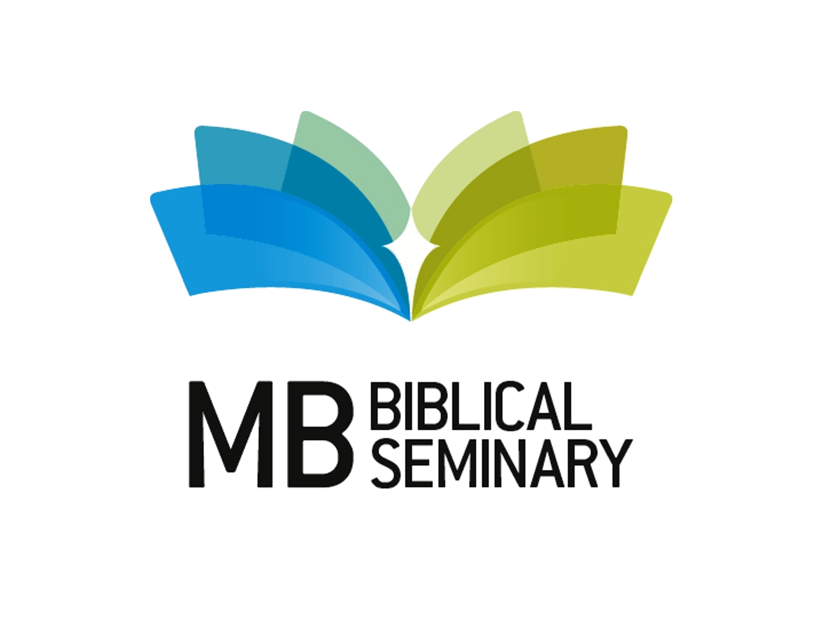 MB Seminary Hires Emily Rempel
