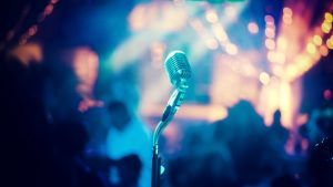 Your Small Group Ministry Doesn't Need More Stage Time