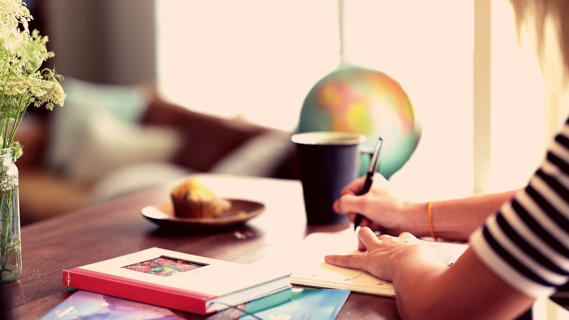 5 Ways to Improve Your Small Group Prep Time